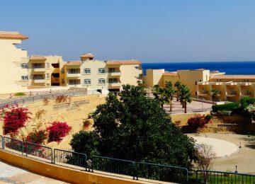 לה פלאייה ביץ' ריזורט – La Playa Beach Resort