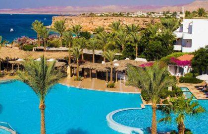 ג'אז פנארה ריזורט – Jaz Fanara Resort